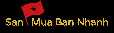 sanmuabannhanh.com